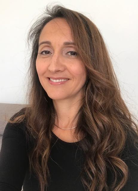 Karima Poloce coach PNL